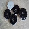 安庆尼龙圆盘刷选永隆刷业_格优惠——专业生产圆盘刷