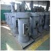 广西泵体生产——口碑好的泵体铸造服务怎么样