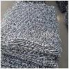 供应石笼网格宾雷诺护垫包塑石笼网箱河道防护石笼网