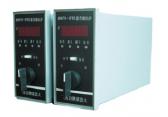 供应DFD-0700B电动操作器