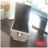 优的铝箱生产厂家推荐|凤岗铝箱定制