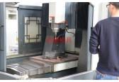 CNC模具加工 精密模具 科捷模具