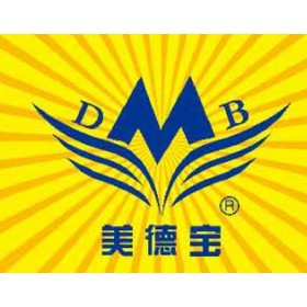 涿州市双德生物技术有限公司