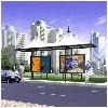 安装新疆膜结构优选海德张拉膜结构,新疆膜结构车棚