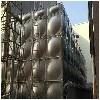 不锈钢生活水箱哪家好江苏304生活水箱