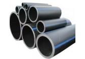 PE管生产厂家批发塑料波纹管PVC管软管PE塑料软管黑色软管