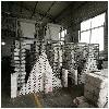 大通鑫通塑业供应同行中优质的编织袋西宁吨装袋订购