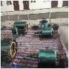 徐州低压机维修保养服务公司