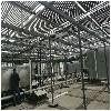 上海太阳能水箱上哪买——山东太阳能热水箱供应商