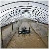 潍坊可靠的水产膜提供商,专业薄膜