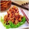 郑州规模庞大的私厨皇后小吃加盟