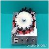 俊良厂箱体式自动灯头锁紧机批发_高能箱体式自动灯头锁紧机