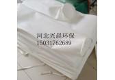 208除尘布袋除尘滤袋质量保证找兴晨环保