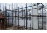 提供清华大学SW结构保温一体化技术