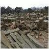 福建旧石材供应畅销