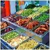 找可靠的蔬菜配送,就到康有称心的东莞蔬菜配送