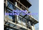 燃煤蒸汽锅炉用吹灰器,降低排烟温度,提高锅炉出力