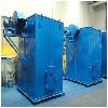 山东DMC单机布袋除尘|热荐高品质单机除尘可靠