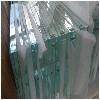 新品钢化玻璃尽在新龙钢化玻璃|钢化玻璃批发商