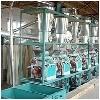 衡水小麦制粉厂家河南优质成套制粉供应商是哪家