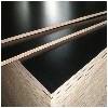 银川建筑模板银川建筑模板格银川建筑模板厂家建筑模板