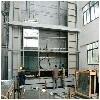 哪里有专业的幕墙门窗检测海南高新幕墙检测有限公司