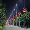 LED中国结如何保持较长使用寿命
