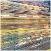 二手脚手架钢管专业供货商