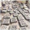 潍坊哪里有卖混凝土盖板|【厂家直销】郑州销量好的混凝土盖板