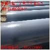 专业生产钢结构用除锈钢管