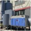 UV光氧废气净化哪里有——光氧催化净化