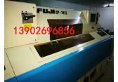 SMT贴片机CP842/CP742/CP743/CP733