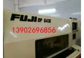 高速贴片机CP742/CP743/CP842/CP733