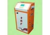 大功率10KW-60KW电采暖炉取暖器