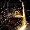 西北大型激光切割机兰州金属激光切割甘肃不锈钢激光切割
