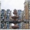 陕西喷泉水景,哪里有卖品牌好的假山喷泉