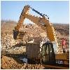 重庆哪里有提供有口碑的挖掘机维修_柳工挖掘机修理售后服务站话