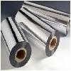 上海市品质好的镀铝膜厂家专业报_浙江镀铝膜供应