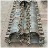 钢套钢滑动支架专业供货商