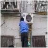 哪里有提供具有口碑的空调保养|空调外机保养