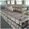 北京怀柔区铝单板生产厂家
