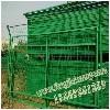 护栏网厂家直供圈地护栏防护园艺围栏