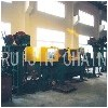 江苏好的LUN125全自动链条焊接机服务商