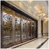 长春铜门供应优质的铜门销售