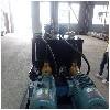液压泵站专业供应商