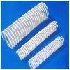 热销的TPU纤维增强软管格,东峰口碑好的全塑软管厂家