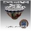 买精湛的重庆青花瓷鉴定,就到宝蕴文化艺术_重庆青花瓷估