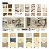 热地板砖专业供应厂家,耐地板砖
