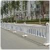 供应郑州优质的护栏