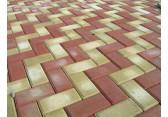 供兰州渗水砖和甘肃光亮砖生产
